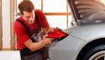Porsche Offres de services - Offres Globales