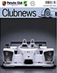 Porsche Arquivo 2005 - Clubnews 21, 2005
