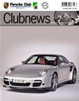 Porsche Arquivo 2006 - Clubnews 24, 2006
