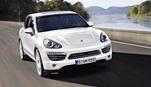 Porsche Motorsport & Eventer - -klubber