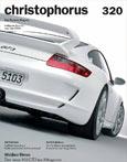 Porsche Archive 2006 - June / July 2006