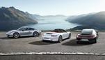 Porsches filosofi - The Porsche Principle