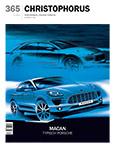 Porsche Archive 2014 - 1 / 2014