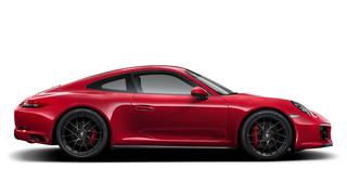 Porsche 911 카레라 GTS