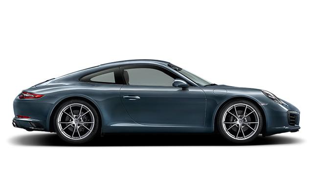 Porsche 911 카레라
