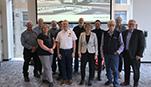 Porsche Mission - Organisation de conférences pour les Clubs Porsche