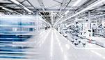 Porsche Mission - Organization of factory visits for Porsche Clubs
