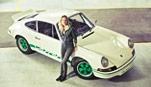 Porsche Driver's Selection - To Catalogue